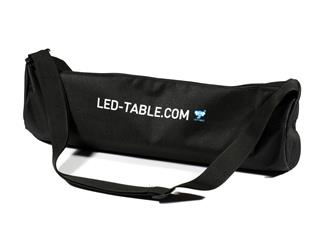 LED Table - Softbag 43 cm