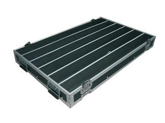 Erweiterungsmodul für LED Tube Case