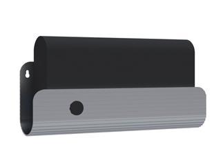 KAPEGO Wireless Receiver Outdoor 12V/50W