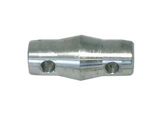 Milos Conical spigot Pro-30 P Truss