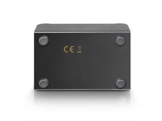 Palmer Audionomix PAN01 - DI-Box passiv