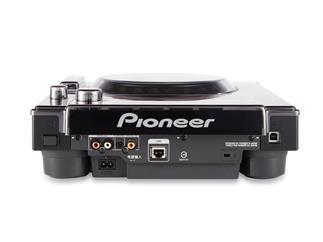 Decksaver für Pioneer CDJ-900 Nexus