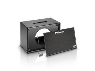 Palmer MI CAB 112 B - 1 x 12 Gitarrenbox Leergehäuse