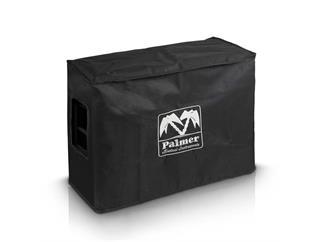"""Palmer MI Transporttasche für Palmer 2 x 12"""" Cabinets"""