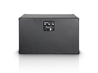 "Palmer MI Gitarrenbox 2 x 12"" mit Eminence Legend 1258 4/8 Ohm"