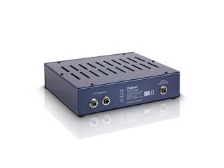Palmer MI PDI 06 - Power Attenuator 8 Ohm