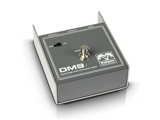 Palmer MI DMS - Umschalter für Dynamische Mikrofone