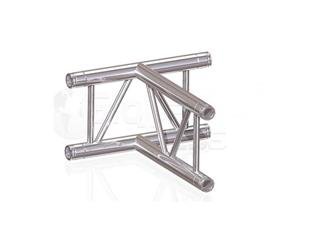 Global Truss F32 3-Weg Ecke T36 V