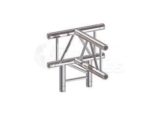 Global Truss F32 4-Weg Ecke T42 V
