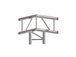 Global Truss F42 3-Weg Ecke C31 V