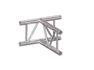 Global Truss F42 3-Weg Ecke T35 V
