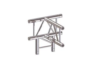Global Truss F42 4-Weg Ecke T42 V