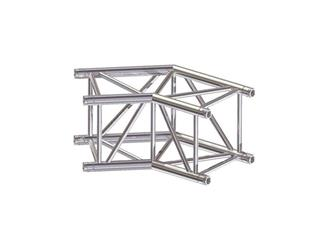 Global Truss F44P 2-Weg Ecke C23 135 °