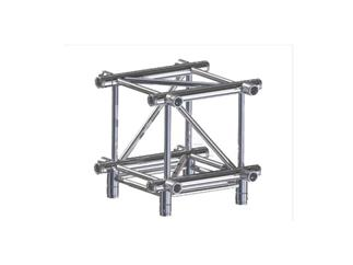 Global Truss F44P 5-Weg Ecke C55