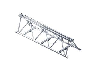 Global Truss F52 Tower Base