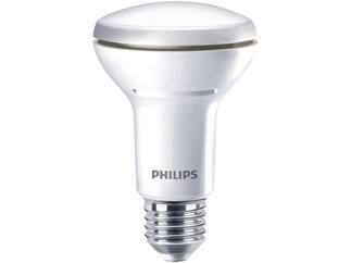 Philips CorePro LEDspot R63 5,7-60W, 827, 36°, E27, dimmbar