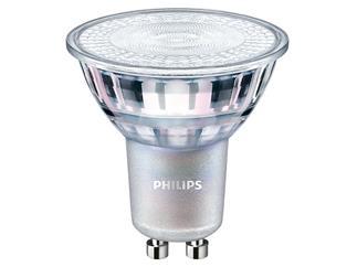 Philips MASTER LEDspot Value 4,9-50W GU10 927 36° DimTone