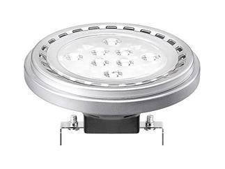 Philips MASTER LEDspotLV AR111 D 10-50W 3000K 40°