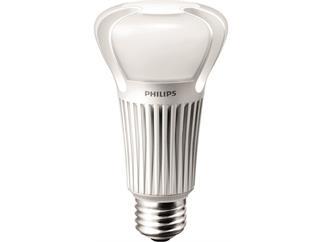 Philips MASTER LEDbulb 13W 827 E27 Warmweiß