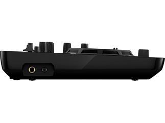 Pioneer DDJ WeGo4-K schwarz, kompakter Einstiegscontroller