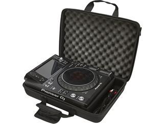 Pioneer DJC-1000 Bag - DJ-Playertasche für XDJ-1000MK2 und XDJ-1000