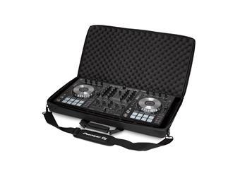 Pioneer DJC-1X BAG Tasche für DDJ-1000, DDJ-SX, DDJ-SX2, DDJ-SX3 und DDJ-RX