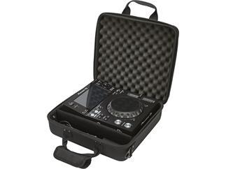 Pioneer DJC-700 Bag - DJ-Playertasche für den XDJ-700