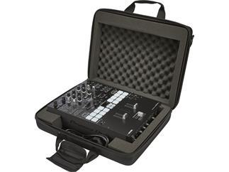 Pioneer DJC-S9 Bag - DJ-Mixertasche für den DJM-S9