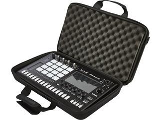 Pioneer DJC-TSP16 Bag - DJ-Samplertasche für den TORAIZ SP-16