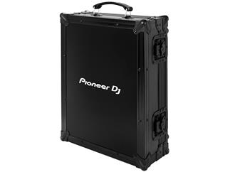 Pioneer DJM-900NXS2 Flightcase