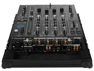 Pioneer DJM-900 NXS2 - 4-Kanal Profi-Performance-Digitalmixer + Softcase
