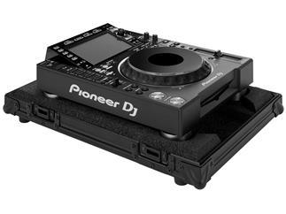 Pioneer CDJ-2000NXS2 Flightcase