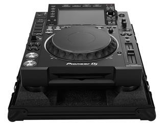 Pioneer CDJ-2000NXS2 - Digitales Profi-DJ-Deck + Flightcase