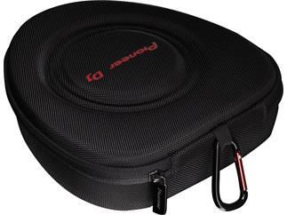 Pioneer HDJ-HC01 - Transportbox für HDJ-Kopfhörer