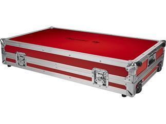 Pioneer PRO-DDJSZFLT - Flightcase für DDJ-SZ