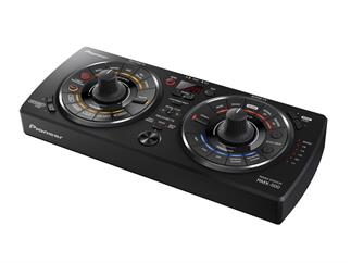 Pioneer REMIX-STATION RMX 500