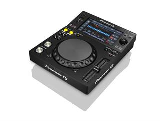 Pioneer XDJ-700 Digital DJ-Player
