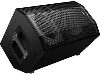 Pioneer XPRS10 - 10-Zoll-Zweiweg-Full-Range-Lautsprecher