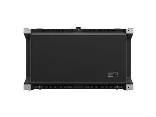 DMT FI-1.8 Install Series - LED Screen Module für Festinstallation