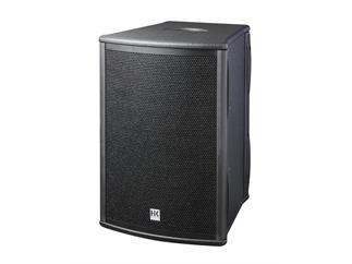 HK Audio Pulsar PL 110 FA, 1000 Watt