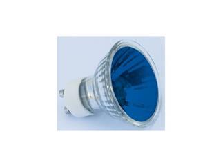 Ersatzleuchtmittel für Pianolight (PL30159) Blau