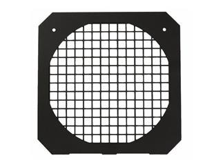 Filterrahmen für Stagebeam 650/1000 Black (NEW)