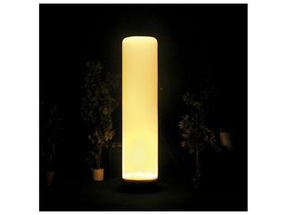 Showtec Aircone 27x1W LED