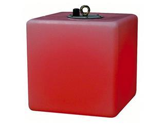 LED Cube 30cm Direct control