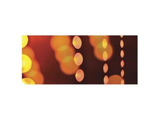 Showtec Pixel Bar 8 COB - 8x 15W COB RGB LED