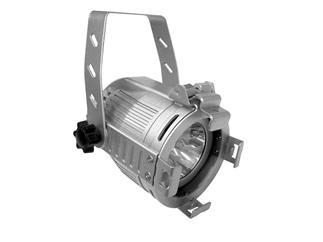 Showtec LED Pinspot Pro Silver