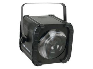 Showtec Adrenalin, DMX, 5mm LED Strahleneffekt (RGBW)