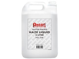 Antari Hazerfluid 5L Waterbase - Antari HZL-5W