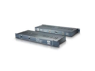 Palmer MI PLB 2 X 8 - Duale Loadbox 2 x 8 Ohm