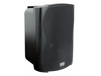 DAP PR-32 2 Way Speaker 60W 16 Ohm Black pr